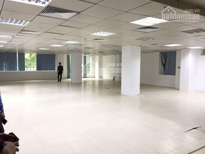 Khai trương cho thuê văn phòng 200m2 chỉ 80 triệu/th phố Nguyễn Du, Hoàn  Kiếm