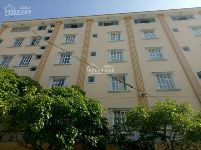Cần bán khách sạn, trung tâm TP Vinh, vị trí đắc địa, kinh doanh ổn định, liên hệ ngay: 0972115668