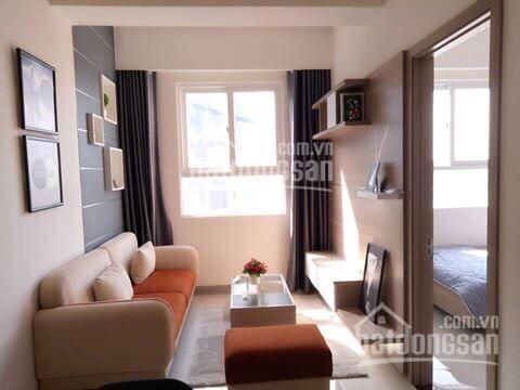 CC City Tower chỉ cần thanh toán 450tr nhận nhà ở ngay, nội thất đầy đủ, tiện nghi, LH 0933841846