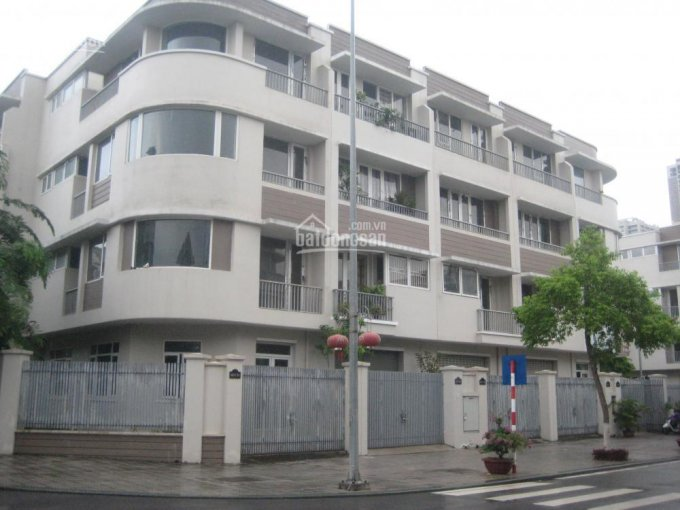 Cho thuê liền kề, biệt thự khu đô thị An Hưng, Dương Nội, Văn Khê, Tố Hữu, Hà Đông làm kinh doanh