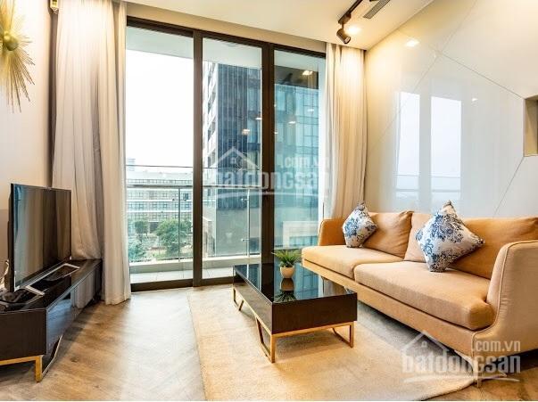 Cần bán căn hộ Aqua 3 Vinhomes Bason, full nội thất 68m2, lầu thấp, 5,8tỷ, LH 0938202909 (9)