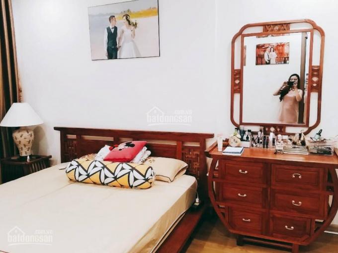 Bán căn 02 phòng ngủ, view Hàm Nghi. Dự án Vinhome Gardenia Hàm Nghi, 0917462689