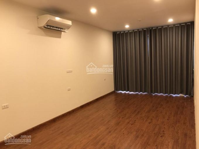 Tôi cần cho thuê căn hộ 1211 chung cư CT4 Vimeco Nguyễn Chánh. Anh Minh 09-09-320-572