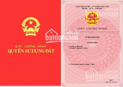 Miss Vân Anh: 0962.396.563 chung cư cao cấp C