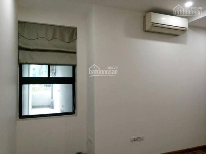 Cho thuê căn hộ chung cư Hapulico 2PN, 104m2, giá 11 triệu/tháng