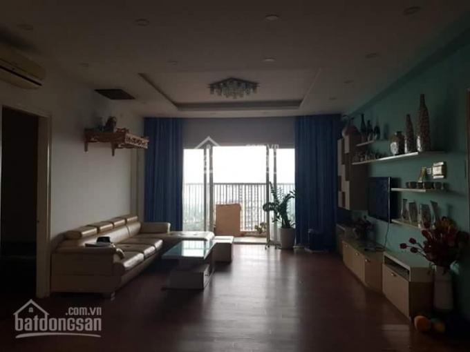 Bán căn 3 phòng ngủ, giá 17tr/m2. 0963678124 ảnh 0