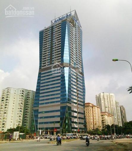 Cho thuê văn phòng cao cấp tại tòa Diamond Flower Lê Văn Lương, Thanh Xuân, HN. Hotline 0945589886