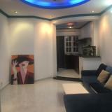 Bán nhà hẻm 487 Huỳnh Tấn Phát, P. Tân Thuận Đông, quận 7. Nhà mới xây đẹp chuyển chỗ ở nên bán