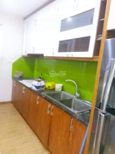 Bán căn hộ 97m2, 2 phòng ngủ, nhà sửa đẹp long lanh. 0963678124