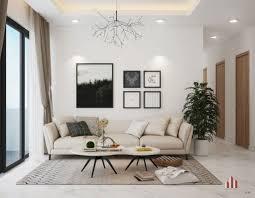 Cho thuê căn hộ cao cấp River Gate, 2 phòng ngủ, lầu cao, view đẹp. Giá: 12tr/th