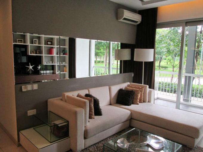 Cho thuê căn hộ Celadon City Q.Tân Phú, 7tr/tháng, 50m2, ở ngay. LH: 0949 55 11 99 (Em Tùng)