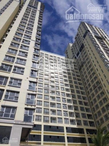 Bán căn hộ cao cấp The Golden Star, 2PN, Quận 7, giá tốt chỉ 2.7 tỷ, LH ngay 0924046746 ảnh 0