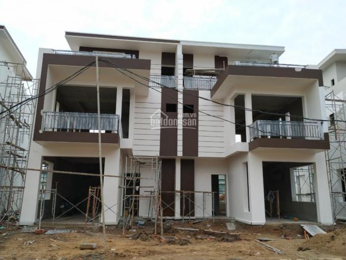 Mở bán biệt thự Bella Villa - Tỉnh Lộ 10, giá 1,9 tỷ/căn, chiết khấu 140tr. LH 0973.251.655 tài ảnh 0