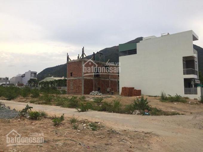 Bán KDC Lộc Phát Nguyễn Chích, tổ 1 Đông Bắc, Phường Vĩnh Hòa, Nha Trang cách 2/4 chỉ 50m đường đẹp