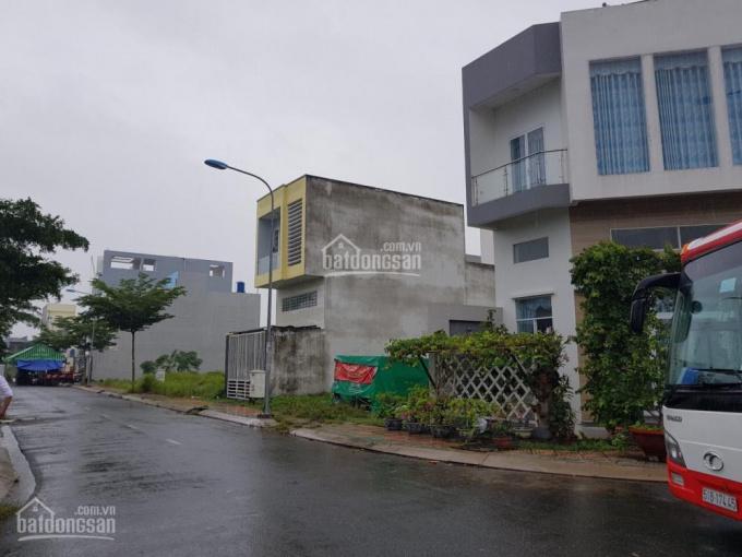 Bán 5 lô đất MTĐ Đồng Văn Cống Q2, giá chỉ 8tr/m2, dân cư hiện hữu, SHR. LH: Linh 0933.172.061