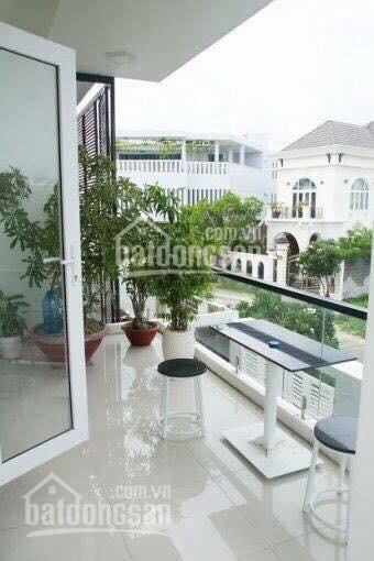 Bán biệt thự khu đô thị Vĩnh Điềm Trung, Nha Trang, giá 12 tỷ. LH 0935861941 ảnh 0