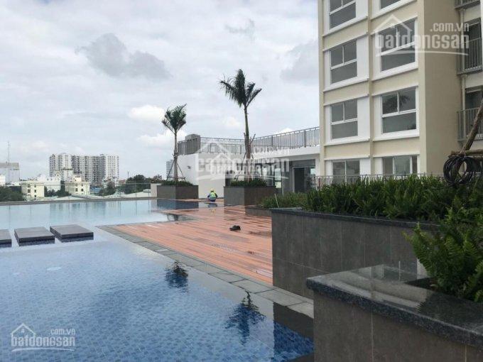 Căn hộ vị trí đắc địa còn sót lại trung tâm Q. Tân Bình - Đầu tư sinh lợi ngay - 0933 524 034