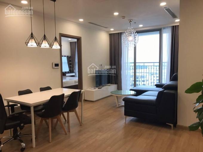 Bán căn hộ chung cư cao cấp Vinhomes Mỹ Đình, 86m2, 2PN, sổ đỏ chính chủ. LHTT: A.Ngọc 0936343629