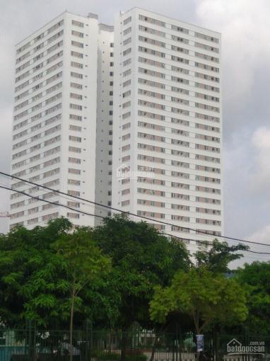 Cần bán gấp căn chung cư Eurowindow River Park cắt lỗ, giá 16,5 tr/m2
