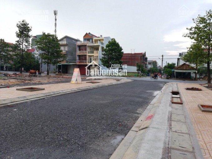 Bán khu dân cư Miền Đông cổng 11, Long Bình Tân, TP Biên Hòa, Đồng Nai
