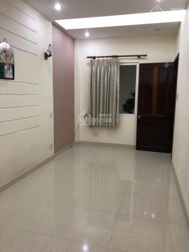 Nhà trọ 88/13 Đào Duy Anh, Phường 9, Quận Phú Nhuận, Thành Phố Hồ Chí Minh