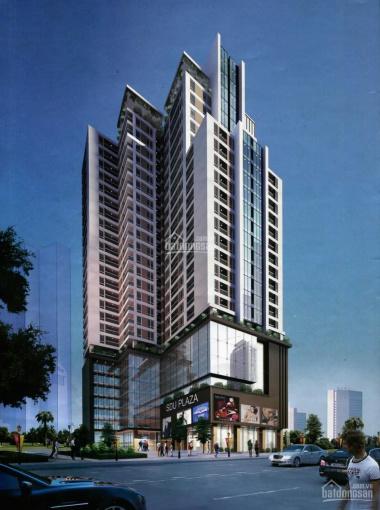 Độc quyền phân phối 5 căn hộ đẹp nhất dự án Liễu Giai Tower, CK khủng 10% - LH 0944725151