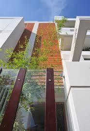 Nhà mặt phố Thái Hà, quận Đống Đa DT 95m2, MT 8m, vị trí đắc địa, kinh doanh cực đỉnh ảnh 0