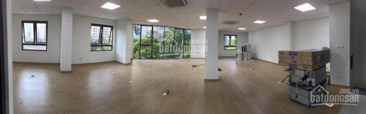 Cho thuê văn phòng tại tòa Bigwin Tower 8, số 53 Yên Lãng, Đống Đa, Hà Nội, LH 0904595962