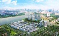 Chính chủ bán đất nền Saigon Mystery Q2 khu LK2 140m2 và LK1 100m2 giá tốt đầu tư. LH 0903414059 ảnh 0