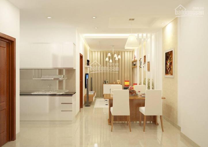 Cho thuê căn hộ cao cấp SHP Lạch Tray, 2 phòng ngủ, giá 18 tr/th, LH 0369453475