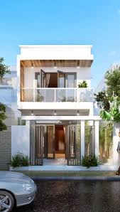 Bán nhà Huỳnh Tấn Phát, Quận 7, DT 4x19m, 1 trệt, 1 lầu, sổ hồng riêng, hướng Tây, giá 3,6 tỷ