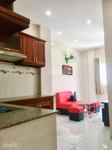 Nhà trọ 598/64 Điện Biên Phủ, Phường 25, Quận Bình Thạnh, Thành Phố Hồ Chí Minh