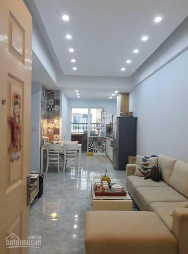 Cần bán gấp căn hộ 2PN giá 960tr HH1 đầy đủ nội thất, còn gói vay 450tr, LH Mrs Hoa 0915057768 ảnh 0