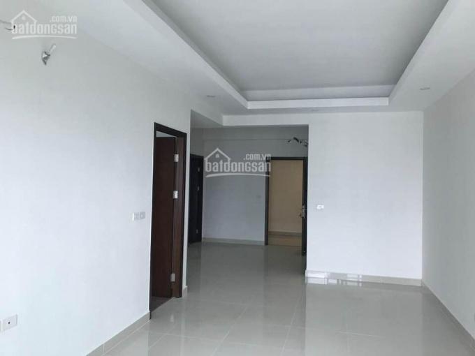 Bán căn hộ 2 phòng ngủ, 79m2 ban công Tây Bắc tòa 2 Gamuda view khu đô thị, giá rẻ: 098 248 6603 ảnh 0