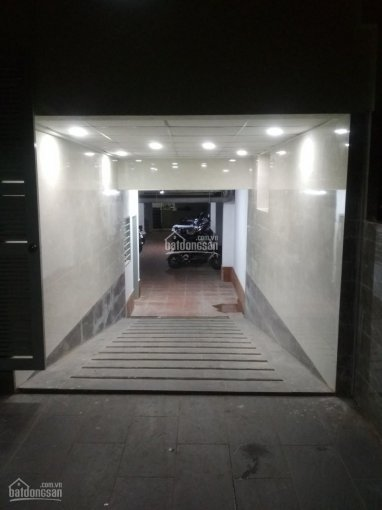 Nhà trọ 23b Đường 63, Phường Thảo Điền, Quận 2, Thành Phố Hồ Chí Minh
