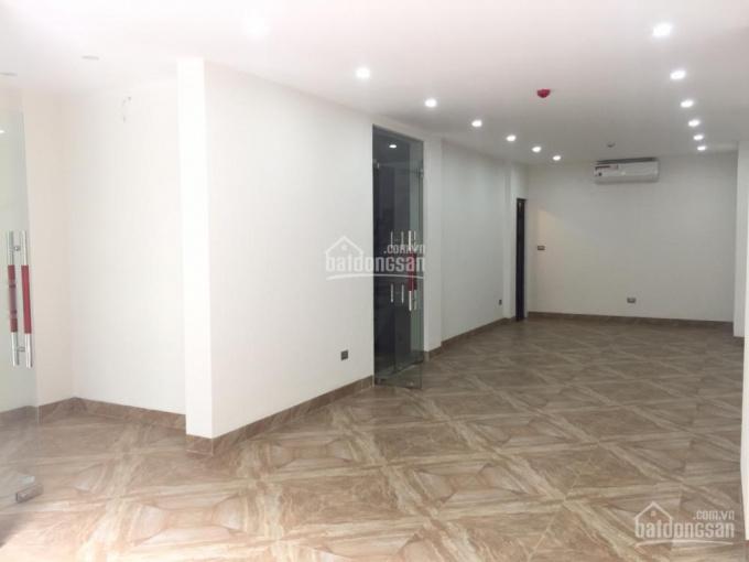 Cho thuê tầng 1, 2, 3 liền kề Mon City Mỹ Đình làm văn phòng, trung tâm, spa, 14tr/tầng