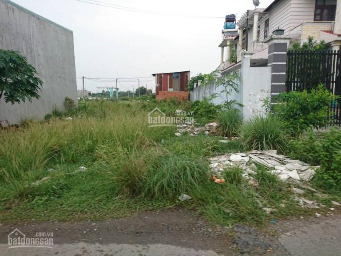 Cần tiền bán gấp lô đất 820 triệu/100m2, đối diện bệnh viện Chợ Rẫy 2, MT đường Tỉnh Lộ 10