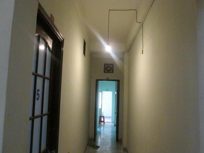 Nhà trọ 377/82 Lê Đại Hành, Phường 11, Quận 11, Thành Phố Hồ Chí Minh