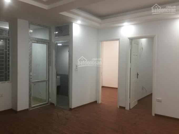Chủ ĐT mở bán chung cư Thái Hà - Láng Hạ - Xã Đàn, sổ đỏ, 600 - 800 - 1.05 tỷ / 62m2 - 73m2