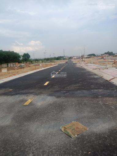 Cần tiền ra gấp lô đất dự án Phú Hồng Thịnh 6, 63,45m2, giá chỉ 1tỷ5