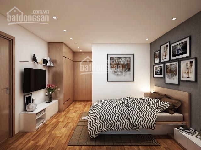 Cho thuê chung cư D2 Giảng Võ, 100m2, 2PN, đầy đủ đồ, giá chỉ 14 triệu/th, LH CC 0945 894 297