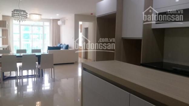 Cho thuê chung cư Happy City Nguyễn Văn Linh 2PN giá rẻ, nhà mới hoàn toàn 5tr/tháng 0937934496 ảnh 0
