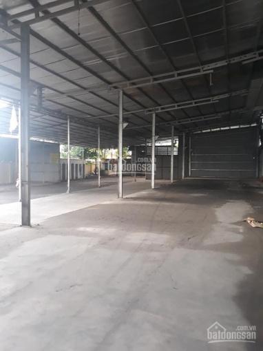 0945.825.408 Long cần cho thuê xưởng rộng 13.000m2 Nguyễn Cửu Phú, phường Tân Tạo, quận Bình Tân