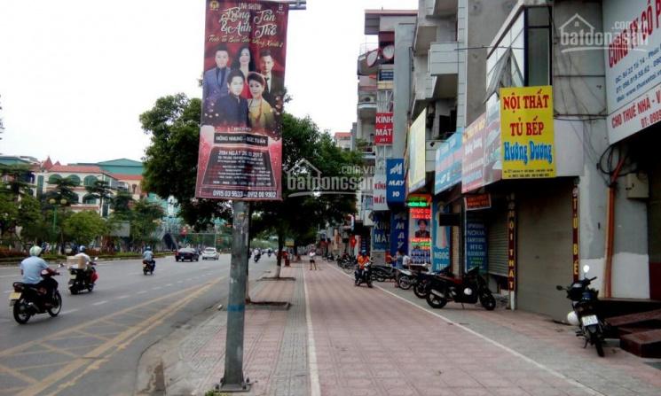 Cho thuê nhà 290 mặt phố Nguyễn Trãi 230m2x8T, mặt tiền 10m, có thang máy, có bãi để xe