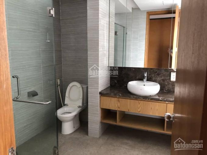 (8triệu/th). Chính chủ cho thuê CH 100m2, 3PN, 2VS, full nội thất, FLC Star Tower Quang Trung