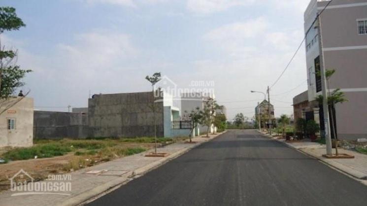 Bán đất Long Thành sổ hồng riêng, TC 100% giá 320tr, gần sân bay Long Thành, gần cao tốc Biên Hòa
