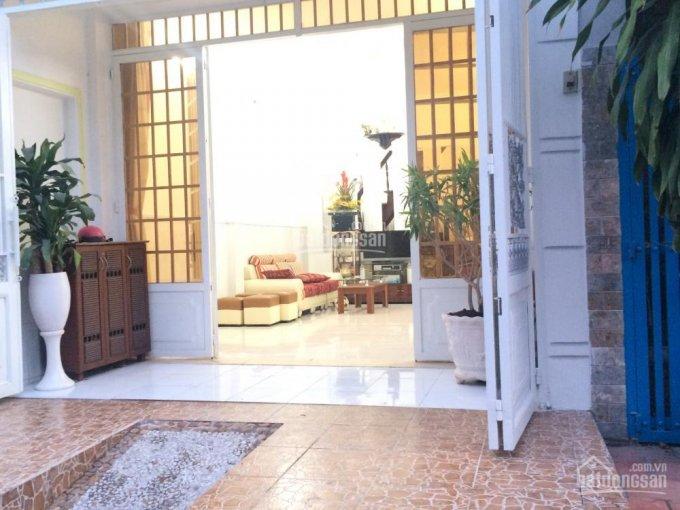 Cho thuê nhà chính chủ 238/6 Thống Nhất, P10, Gò Vấp, nội thất đẩy đủ cao cấp, nhận nhà ở ngay