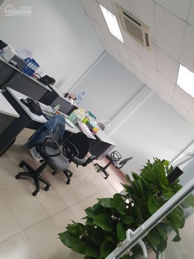 Cần cho thuê văn phòng 45m2, giá 9 tr/th, trung tâm quận Hải Châu, Đà Nẵng - liên hệ 0936213628
