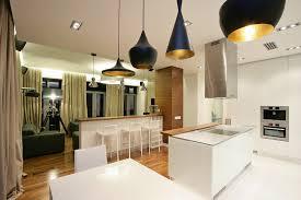 Tôi cần bán CH Park 1 - Times City 458 Minh Khai, HN, 120m2, 3PN, căn góc, thiết kế đẹp, 35 tr/m2