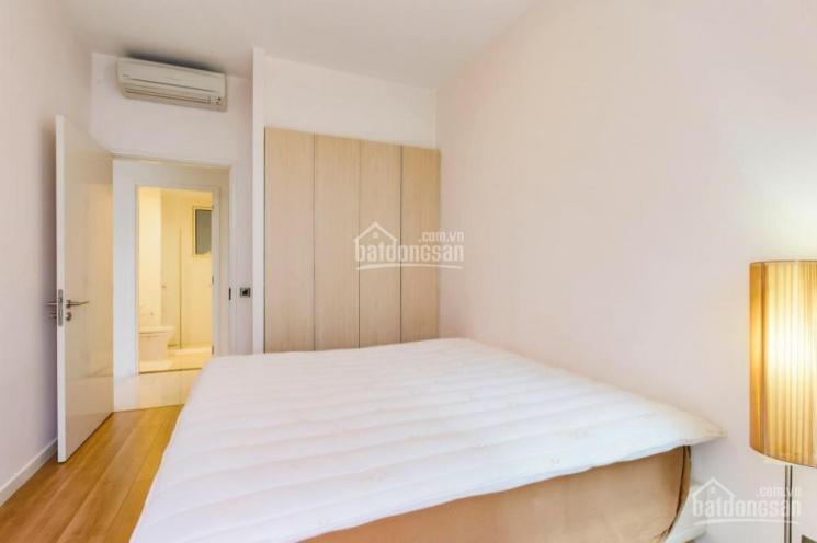 Bán căn hộ penthouse Estella 3PN, 270m2 view đẹp - Hotline 0938228655 ảnh 0